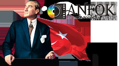 ANFOK - Antalya Fotoğraf Kulübü